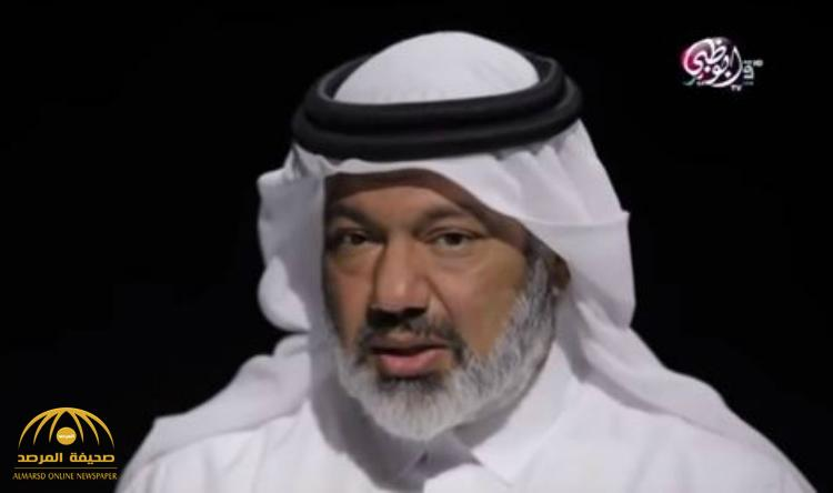 بالفيديو : اعترافات قيادي إخواني بتآمر الدوحة على الإمارات