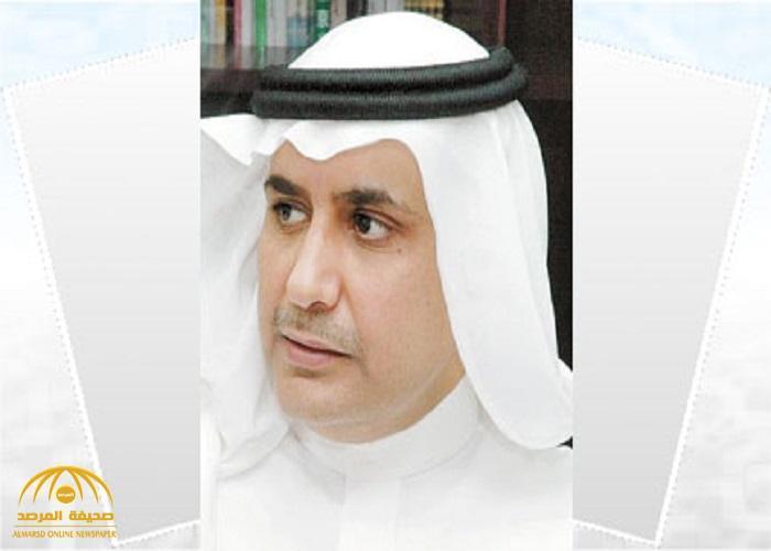 الفراج: هذه أهم إيجابيات قرار مقاطعة قطر التي استفادت منها السعودية!