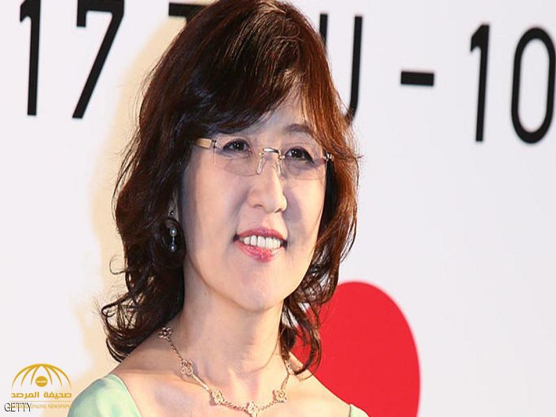 استقالة وزيرة الدفاع اليابانية بسبب جنوب السودان!
