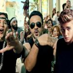 أغنية ديسباسيتو تصبح الأكثر بثا على الإنترنت في التاريخ