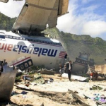 هذا هو الجانب الإيجابي من لغز اختفاء الطائرة الماليزية