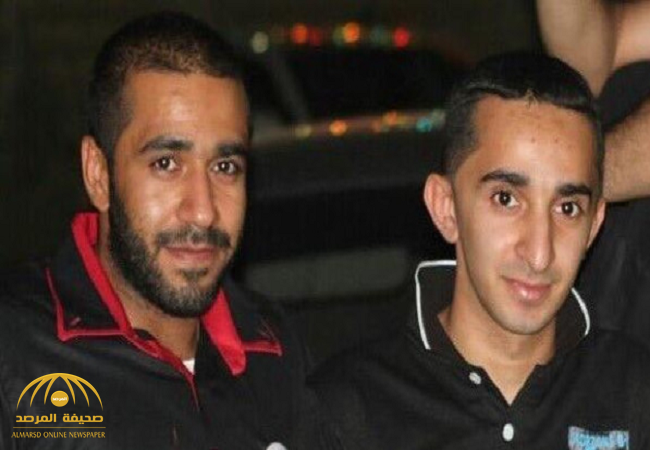 كشف تفاصيل القضاء على الإرهابيين البحرينيين في القطيف-صور