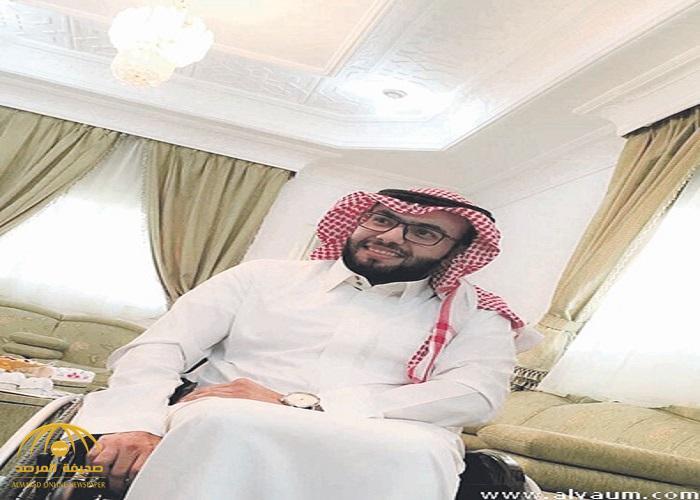 مهندس  تخرج من جامعة الملك فهد للبترول ولهذا السبب الشركات ترفض توظيفه!