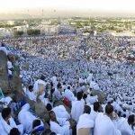 """حسم الجدل حول حج """"البدون الكويتيين"""" بـ 3 شروط!"""