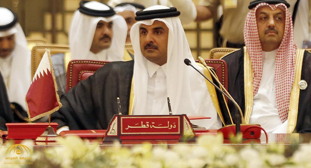 سيناريو تعليق عضوية قطر في مجلس التعاون الخليجي!