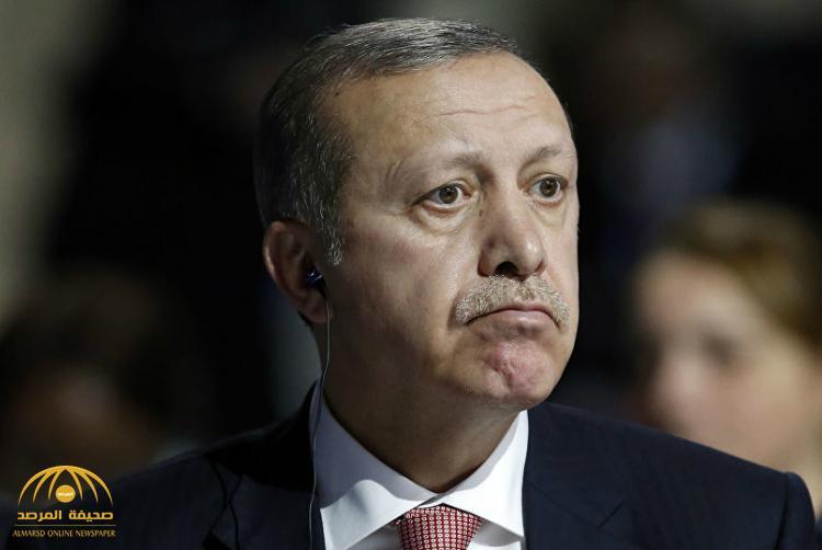 الرئيس التركي لم يطرح أي مبادرات لحل الأزمة الخليجية
