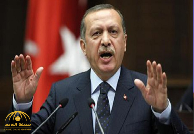"""""""أردوغان"""" يهاجم الاتحاد الأوروبى ويتعهد بإعادة عقوبة الإعدام"""