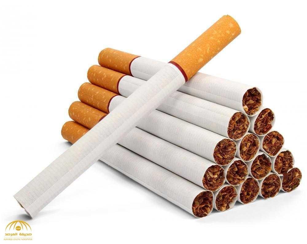 """""""لهذا السبب"""".. انخفاض مبيعات السجائر والمشروبات الغازية بنسبة 50%!"""