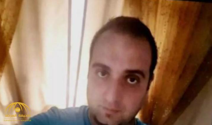 بعد فصله لسوء أدائه وأخلاقه .. معلم عربي يسيء للسعودية
