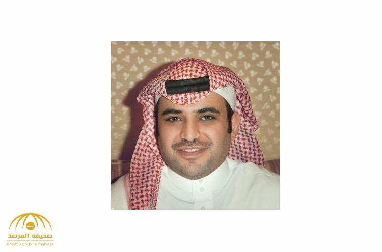 """القحطاني يكشف تنظيم """"الحمدين"""" الذي يدعم الإرهاب في العوامية"""