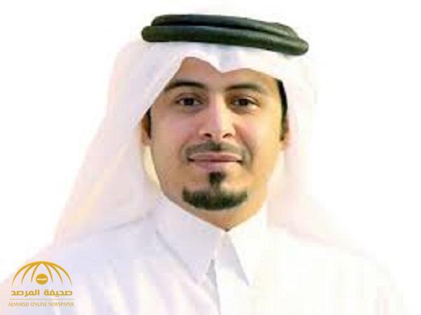 وقع في شر أعماله.. تغريدة مسيئة لمدير تحرير جريدة قطرية ضد السعودية تثير سخرية نشطاء التواصل