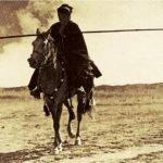 تعرف على أبرز قصص المستشرقين في السعودية قبل 100 عام