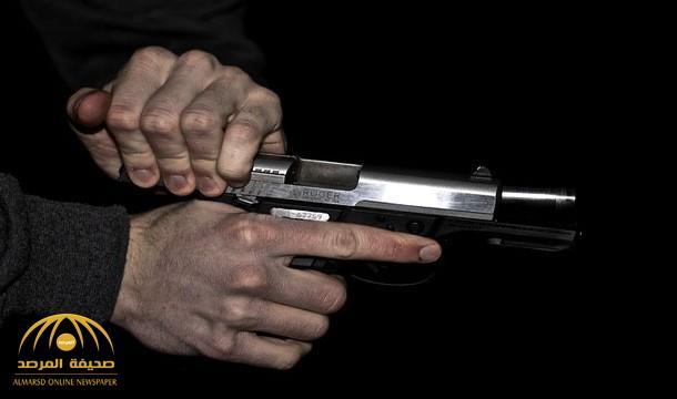 كشف تفاصيل قتل بائع أسلحة في حي البوادي بجدة