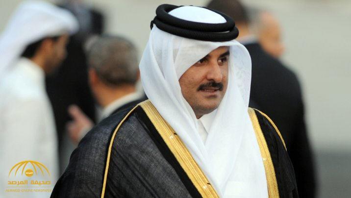 """الكشف عن قائمة """"إرهاب كبرى"""" ستزلزل قطر قريباً"""