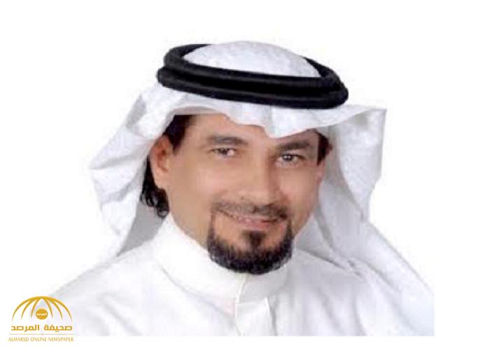 كاتب سعودي : يروي موقفا حدث معه في أول أيام العيد.. ويتساءل : هل في ديننا فسحة أم ذبحة؟
