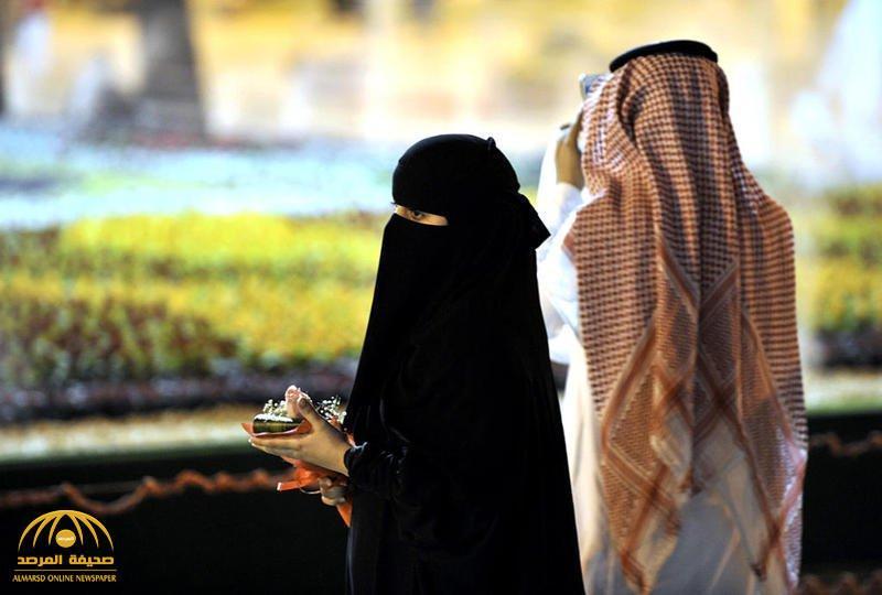 8 متغيرات اجتماعية واقتصادية تقف وراء تأخر زواج السعودي!