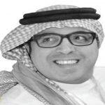 كاتب سعودي: هؤلاء من قدموا الملايين لتقسيم السعودية!