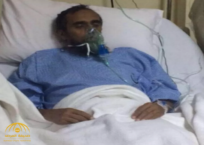 وفاة الداعية عبد الرحمن المطيري أشهر ملاحقي السحر والشعوذة بالمدينة المنورة!