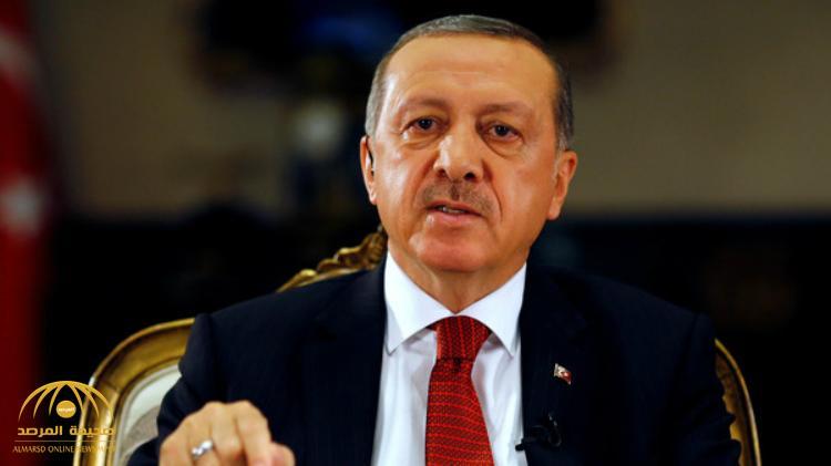 إسرائيل ترد على أردوغان : عهد الإمبراطورية العثمانية ولّى دون عودة
