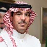 وزير الثقافة والإعلام : بدون مزايدات ولا ضجيج خادم الحرمين الشريفين ينتصر للأقصى