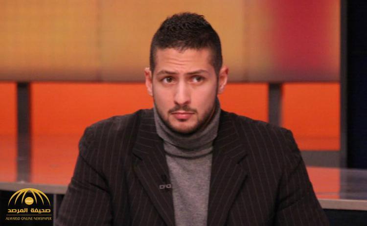 الطب الشرعي في إسبانيا يكشف سبب وفاة الفنان المصري عمرو سمير