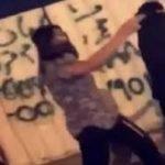 شرطة الرياض تصدر بياناً عن كشفها هوية المتحرشين بفتاتين في أحد الشوارع