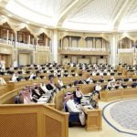 الشورى: فرض ضريبة تصل إلى 85 في المئة على شركات النفط الأجنبية