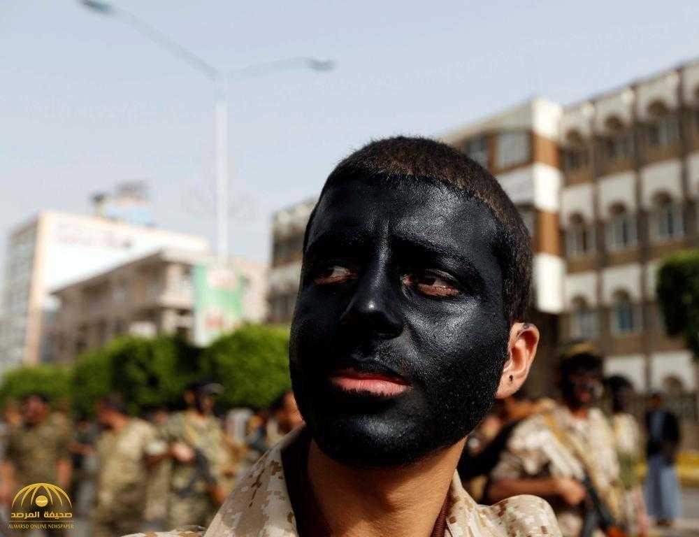 مسؤول يمني رفيع يكشف صفقات الدوحة العدائية ضد السعودية باليمن!