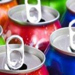 """انخفاض أسعار المشروبات الغازية 11% عن المحدد لها بعد تطبيق """"السلع الانتقائية"""".. تعرف على الأسباب!"""