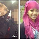 فتاة هندية تتعرض للقتل بسبب علاقتها مع شاب عربي..هذه أخر تغريدة كتبتها