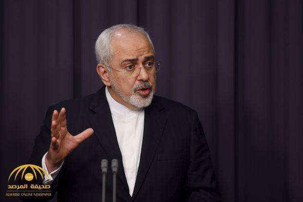 ظريف: يمكننا التعاون مع السعودية لإنهاء النزاعات في سورية واليمن