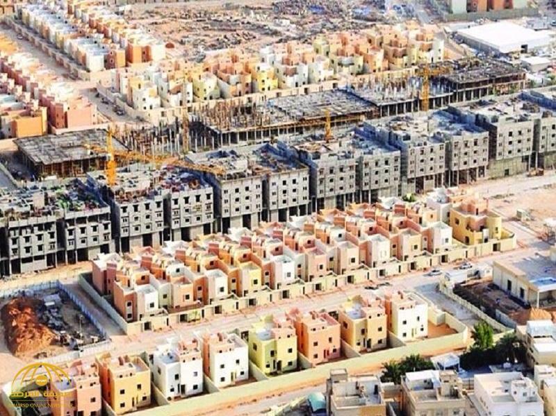 انخفاض أسعار الوحدات السكنية بجدة 11% عن العام الماضي.. تعرف على الأسباب
