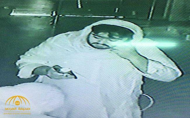 كشف تفاصيل مثيرة في ملاحقة الجهات الأمنية لعصابة الباكستاني «شوكت لاشاني»- صور