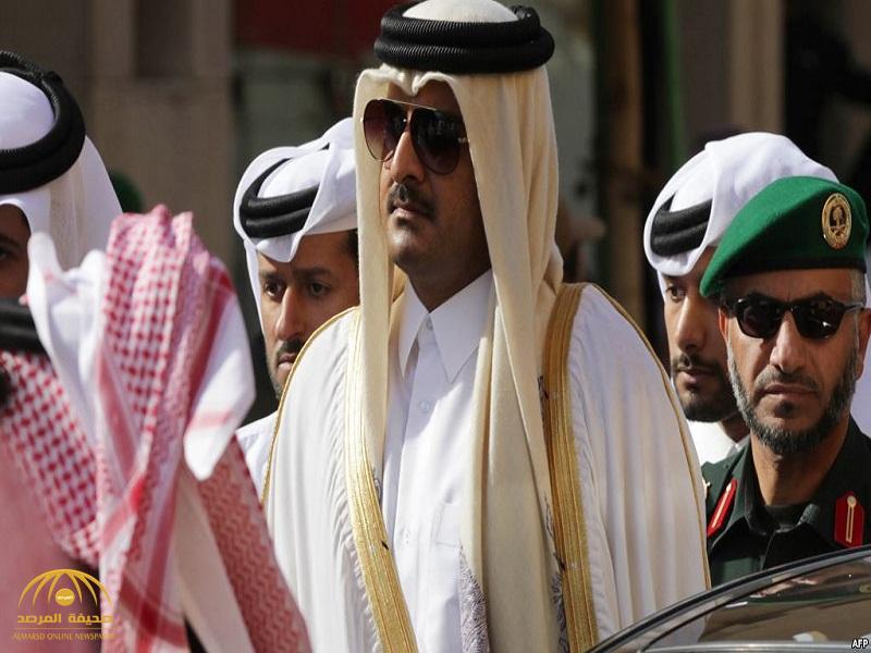 خبراء يرجحون أن تواجه قطر عقوبات أكثر صرامة.. ويعلقون على المواجهة العسكرية!