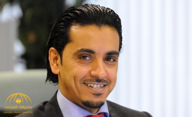 """""""الدوسري"""": قطر.. الذئب الذي يرعى الغنم!"""