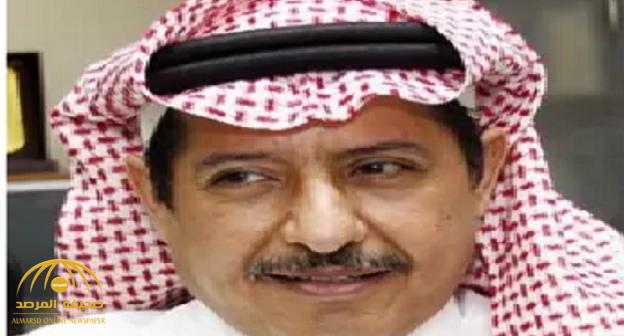 آل الشيخ: ليس أمام قطر في النهاية إلا الإذعان والاستسلام والرضوخ