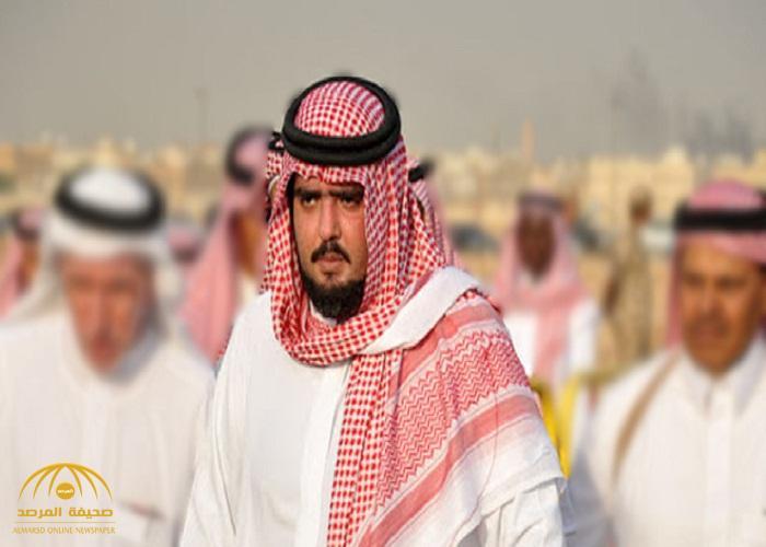 الأمير عبدالعزيز يرد على التطاول القطري.. ويروي مواقف نادرة في حياة الملك فهد!