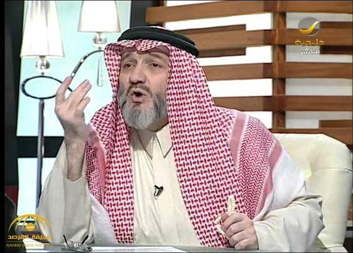 الأمير خالد بن طلال يهدد إعلامي رياضي .. ويمهله 24 ساعة .. والسبب تغريدة