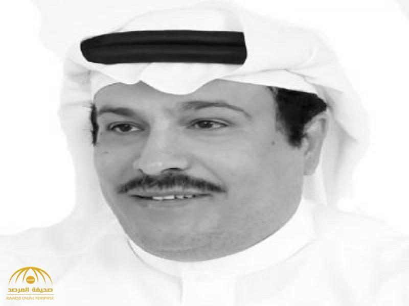 كاتب سعودي: الإسلاميون ولاؤهم ليس لأوطانهم.. وهذا هو السبب الوحيد لكرههم لأمريكا!