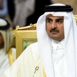 """هاشتاج """"قطر بلا سيادة"""" يتصدر تويتر لليوم الثالث على التوالي..ومغردون: المتردية والنطيحة يتصدرون المجلس"""