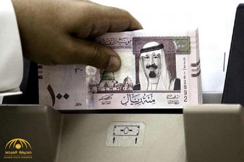 وسم لبناني براتب 900 الف يشعل تويتر في السعودية