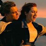 بعد 20 عاما.. شاهد كيف أصبح أبطال فيلم Titanic الآن؟