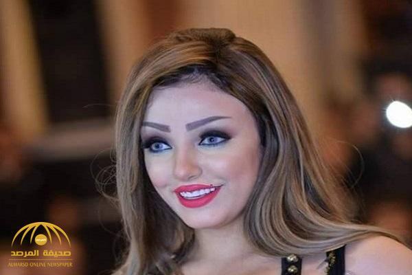 كشف تفاصيل جديدة حول سبب وفاة الراقصة المصرية غزل – فيديو