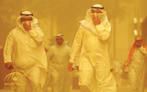 علماء: دول الخليج ستكون غير قابلة للحياة قريبا جدا
