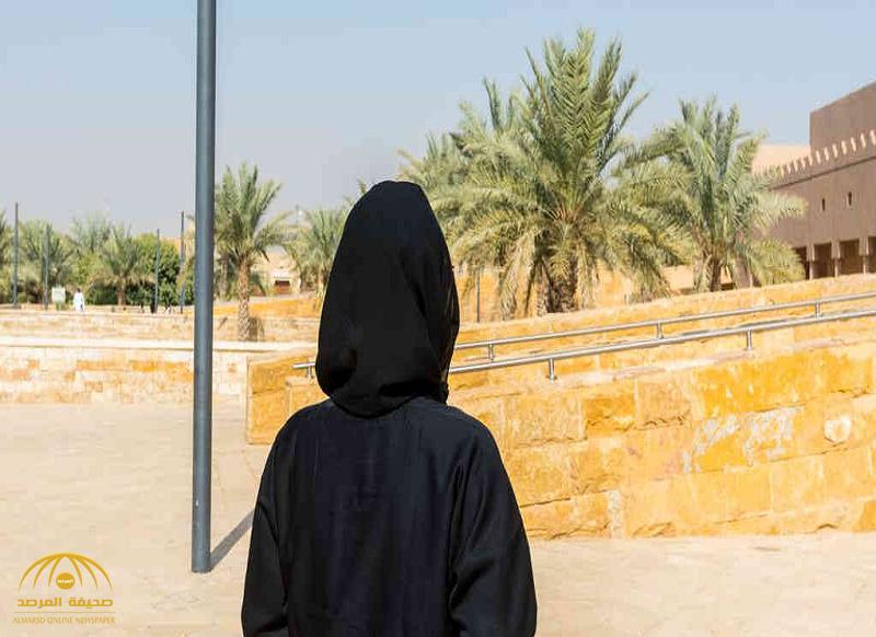 العثور على فتاة الجوف المفقودة ..والناطق الإعلامي بشرطة المنطقة  يصدر بياناً ويكشف عن حالتها الصحية