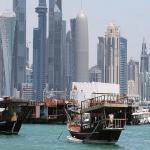 مجلة بريطانية: بالأرقام.. هكذا أدخلت قطر نفسها في طريق الانهيار الاقتصادي المحتوم