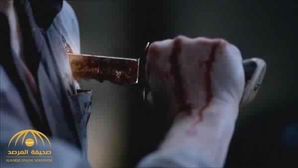 جريمة بشعة: حدث يطعن شقيقه الأكبر بسكين ..بعد خلاف دار بينهما!