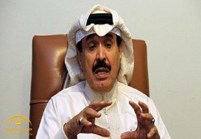 """إعلامي كويتي يكشف عما ينتظر """"قطر"""" من عقوبات في حال رفضت المبادرة الكويتية!"""