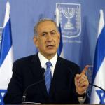 """إسرائيل تهدد """"حزب الله"""" بعد خطاب نصرالله: ردنا سيكون صارم وواضح و لن نكتف بضرب الضاحية الجنوبية"""