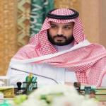 نائب الملك يتبرع للجمعيات الخيرية في مكة بـ ١٥ مليون ريال من حسابه الخاص